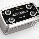 CTEK D250S dual 2