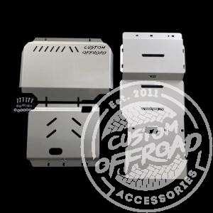 ford ranger px mk1 mk2 mk3 bash plates (1)