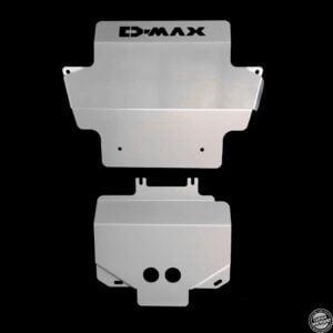 d-max bash plates