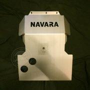 Nissan-Navara-d22-bash-plate