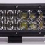 17-Dual-Row-led-lighting 4