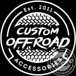 Custom Offroad Accessories