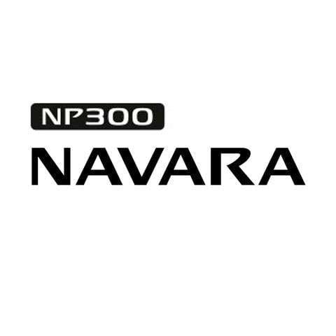 NP300 2