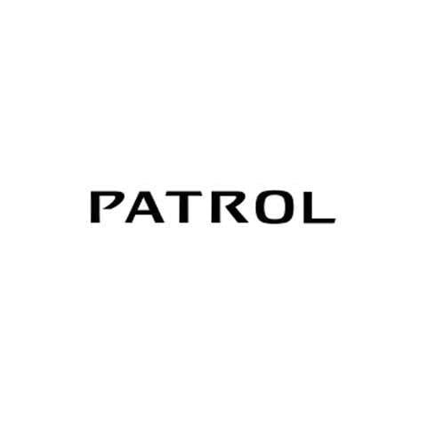 Patrol 4