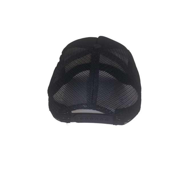 Foam Trucker Hat COB 3